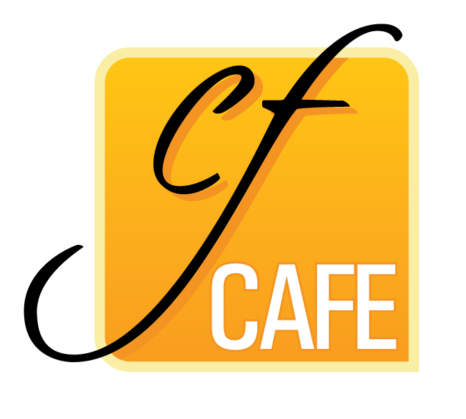 cafe-immagine-animata-0017