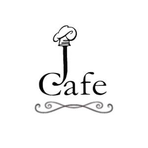 cafe-immagine-animata-0027