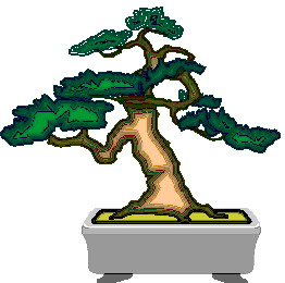 bonsai-immagine-animata-0048