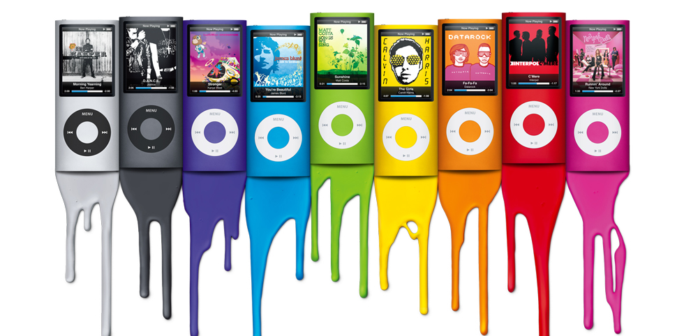 ipod-immagine-animata-0035