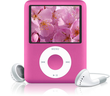 ipod-immagine-animata-0044