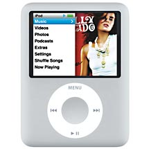 ipod-immagine-animata-0045