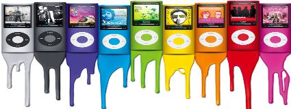 ipod-immagine-animata-0048