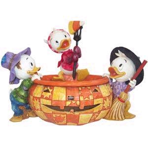 halloween-disney-immagine-animata-0001