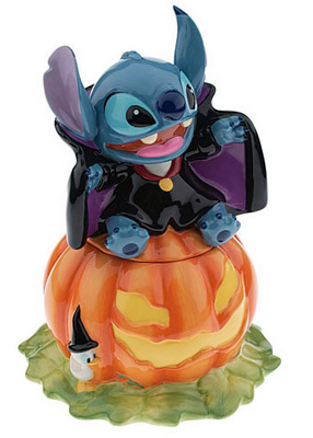 halloween-disney-immagine-animata-0010