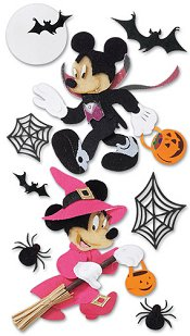 halloween-disney-immagine-animata-0013
