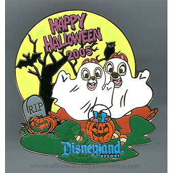 halloween-disney-immagine-animata-0016