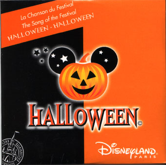 halloween-disney-immagine-animata-0020