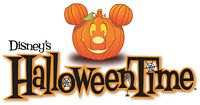 halloween-disney-immagine-animata-0023