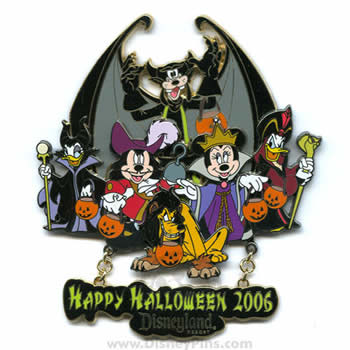 halloween-disney-immagine-animata-0025