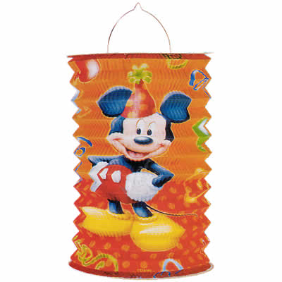 halloween-disney-immagine-animata-0031