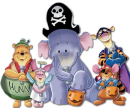 halloween-disney-immagine-animata-0032