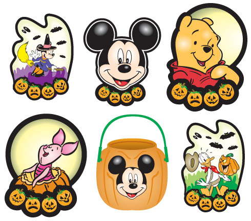 halloween-disney-immagine-animata-0034