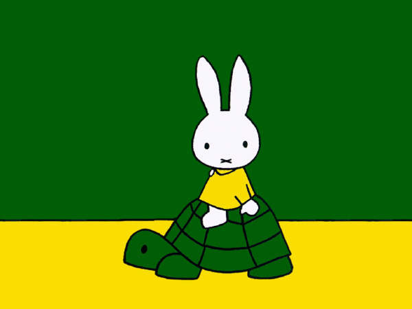 miffy-immagine-animata-0022