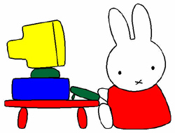 miffy-immagine-animata-0036
