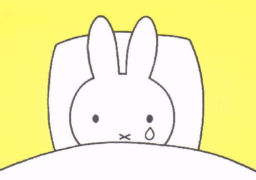 miffy-immagine-animata-0040