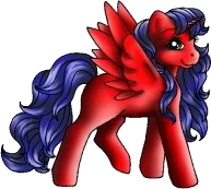 my-little-pony-immagine-animata-0046