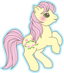 my-little-pony-immagine-animata-0058