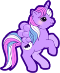 my-little-pony-immagine-animata-0086