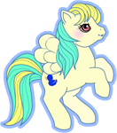 my-little-pony-immagine-animata-0091