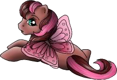 my-little-pony-immagine-animata-0095