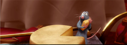 ratatouille-immagine-animata-0012