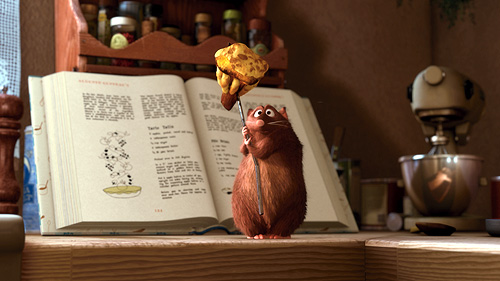 ratatouille-immagine-animata-0014