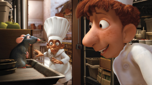 ratatouille-immagine-animata-0016