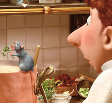 ratatouille-immagine-animata-0017