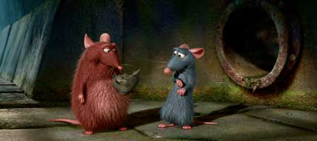 ratatouille-immagine-animata-0018