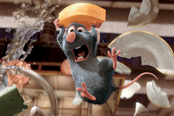 ratatouille-immagine-animata-0019