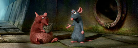 ratatouille-immagine-animata-0020