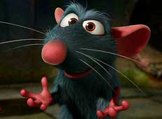 ratatouille-immagine-animata-0021
