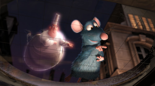 ratatouille-immagine-animata-0022