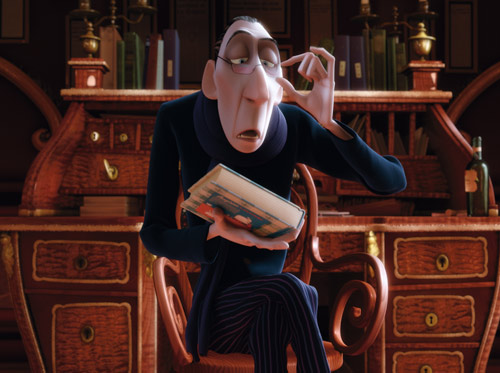 ratatouille-immagine-animata-0023
