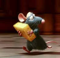 ratatouille-immagine-animata-0024