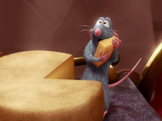 ratatouille-immagine-animata-0025