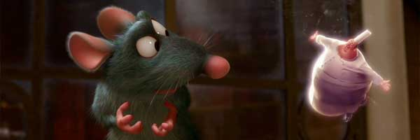 ratatouille-immagine-animata-0028