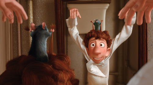ratatouille-immagine-animata-0030