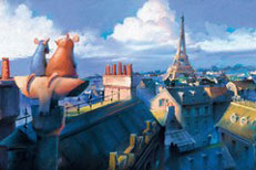 ratatouille-immagine-animata-0031