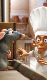 ratatouille-immagine-animata-0033