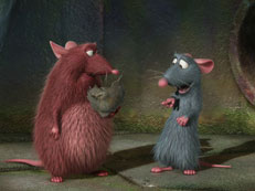 ratatouille-immagine-animata-0034