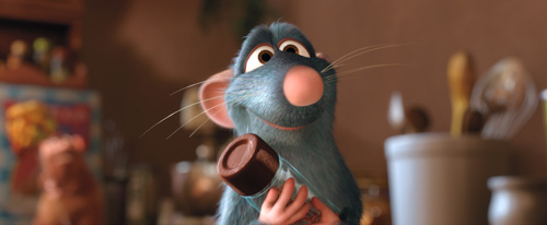 ratatouille-immagine-animata-0036