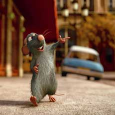 ratatouille-immagine-animata-0037