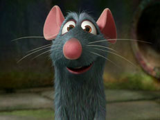 ratatouille-immagine-animata-0038