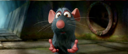 ratatouille-immagine-animata-0040