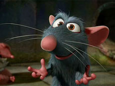 ratatouille-immagine-animata-0043