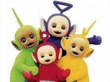 teletubbies-immagine-animata-0002