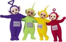 teletubbies-immagine-animata-0004