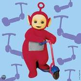 teletubbies-immagine-animata-0008